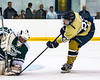 2016-12-02-NAVY-Hockey-vs-Michigan-State-163