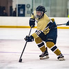 2016-12-02-NAVY-Hockey-vs-Michigan-State-148
