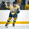 2016-12-02-NAVY-Hockey-vs-Michigan-State-195