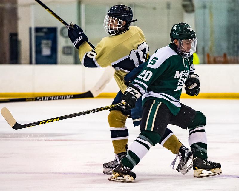 2016-12-02-NAVY-Hockey-vs-Michigan-State-32