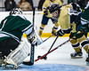 2016-12-02-NAVY-Hockey-vs-Michigan-State-141