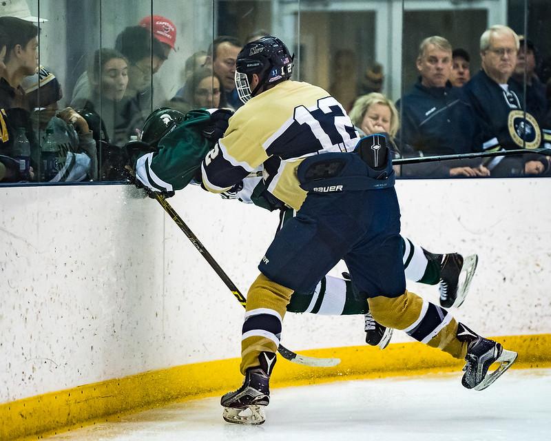 2016-12-02-NAVY-Hockey-vs-Michigan-State-139