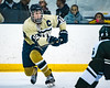 2016-12-02-NAVY-Hockey-vs-Michigan-State-189