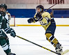 2016-12-02-NAVY-Hockey-vs-Michigan-State-179