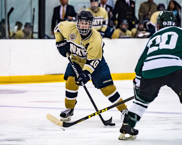 2016-12-02-NAVY-Hockey-vs-Michigan-State-137