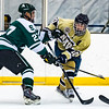 2016-12-02-NAVY-Hockey-vs-Michigan-State-78