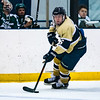2016-12-02-NAVY-Hockey-vs-Michigan-State-188
