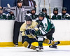 2016-12-02-NAVY-Hockey-vs-Michigan-State-17