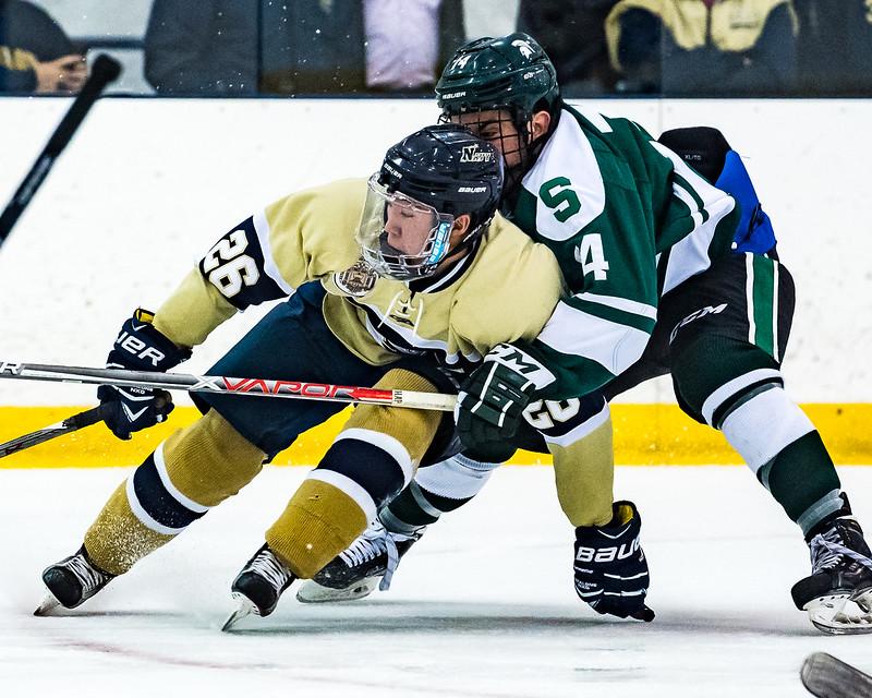 2016-12-02-NAVY-Hockey-vs-Michigan-State-61