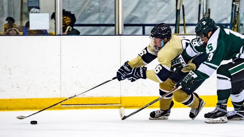 2016-12-02-NAVY-Hockey-vs-Michigan-State-56
