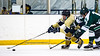 2016-12-02-NAVY-Hockey-vs-Michigan-State-56