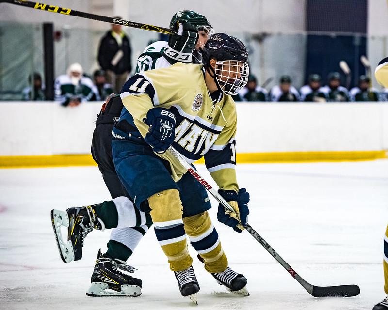 2016-12-02-NAVY-Hockey-vs-Michigan-State-35