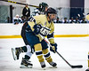 2016-12-02-NAVY-Hockey-vs-Michigan-State-35