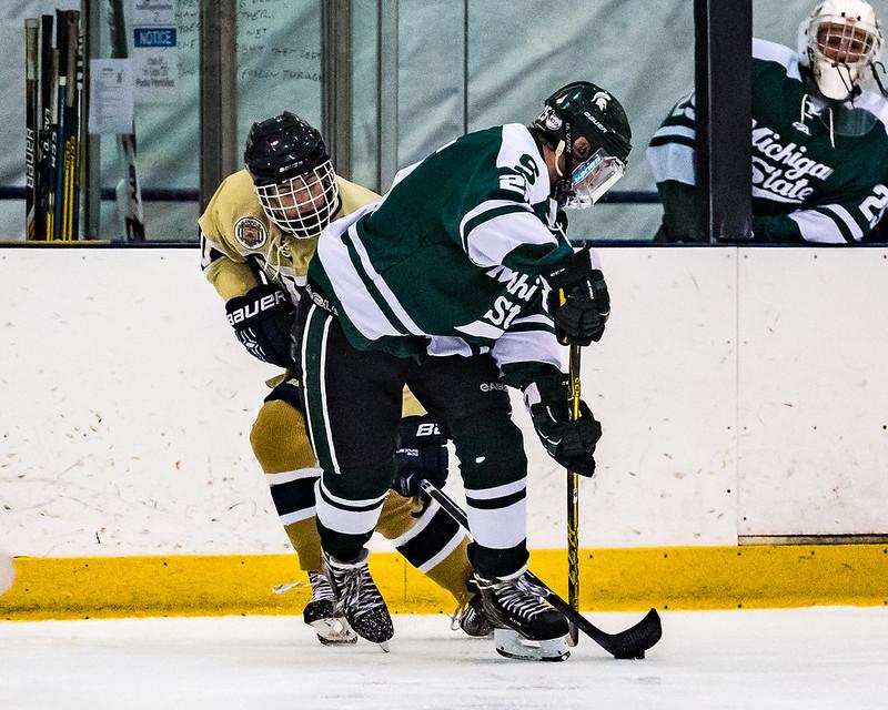 2016-12-02-NAVY-Hockey-vs-Michigan-State-134