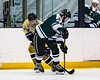 2016-12-02-NAVY-Hockey-vs-Michigan-State-134