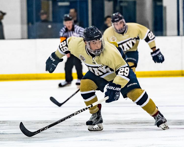 2016-12-02-NAVY-Hockey-vs-Michigan-State-22