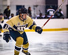 2016-12-02-NAVY-Hockey-vs-Michigan-State-120