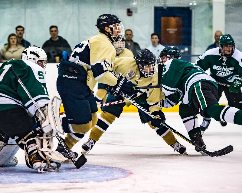 2016-12-02-NAVY-Hockey-vs-Michigan-State-143
