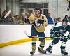 2016-12-02-NAVY-Hockey-vs-Michigan-State-13