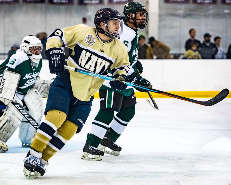 2016-12-02-NAVY-Hockey-vs-Michigan-State-44