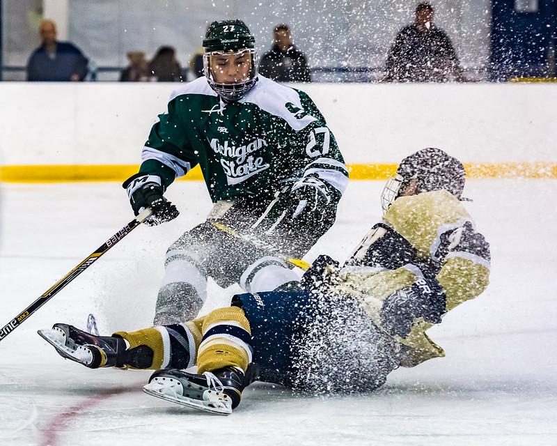 2016-12-02-NAVY-Hockey-vs-Michigan-State-145
