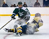 2016-12-02-NAVY-Hockey-vs-Michigan-State-145