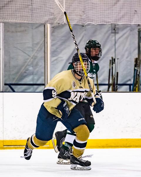 2016-12-02-NAVY-Hockey-vs-Michigan-State-27