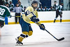 2016-12-02-NAVY-Hockey-vs-Michigan-State-25