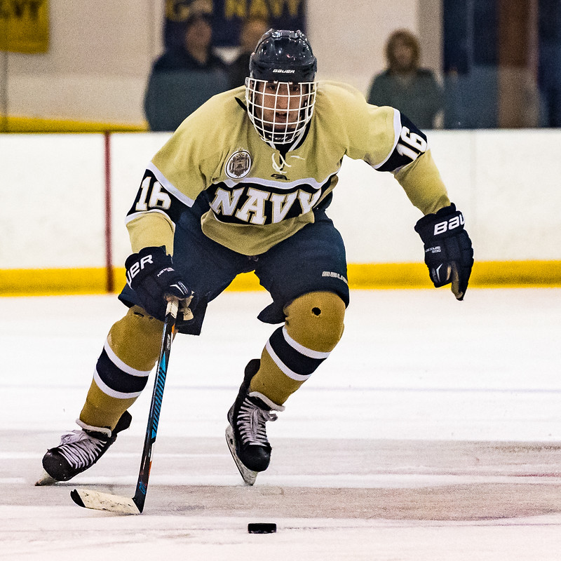 2016-12-02-NAVY-Hockey-vs-Michigan-State-45