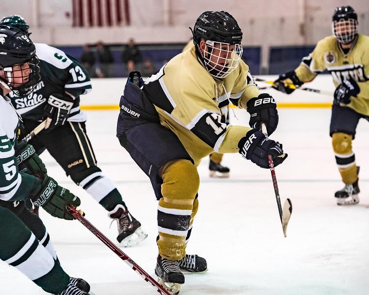 2016-12-02-NAVY-Hockey-vs-Michigan-State-183