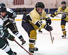 2016-12-02-NAVY-Hockey-vs-Michigan-State-183