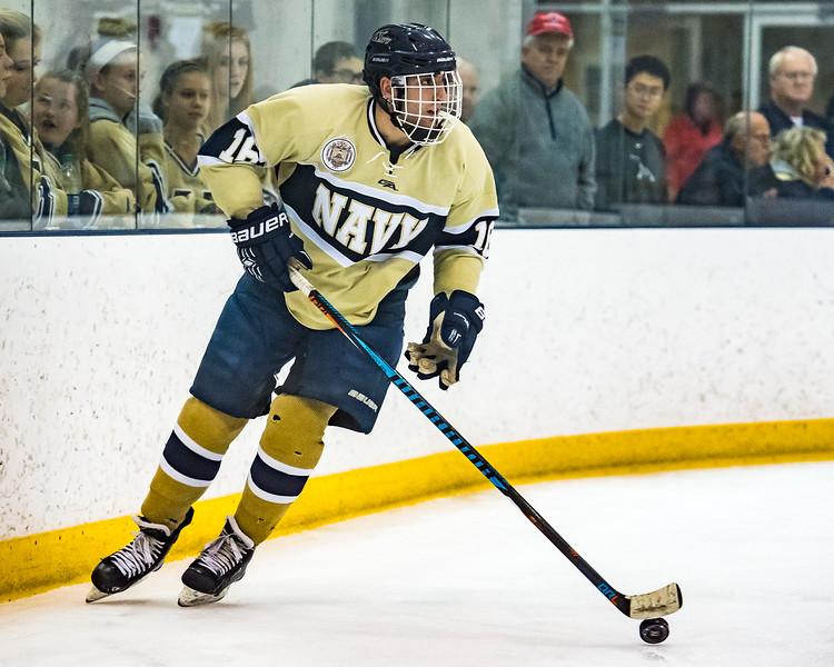 2016-12-02-NAVY-Hockey-vs-Michigan-State-95