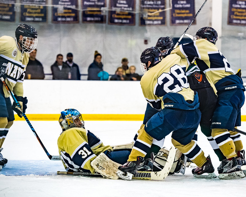 2016-12-02-NAVY-Hockey-vs-Michigan-State-112