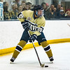 2016-12-02-NAVY-Hockey-vs-Michigan-State-155