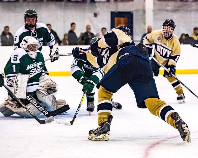 2016-12-02-NAVY-Hockey-vs-Michigan-State-156