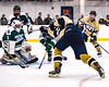 2016-12-02-NAVY-Hockey-vs-Michigan-State-156