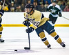 2016-12-02-NAVY-Hockey-vs-Michigan-State-96