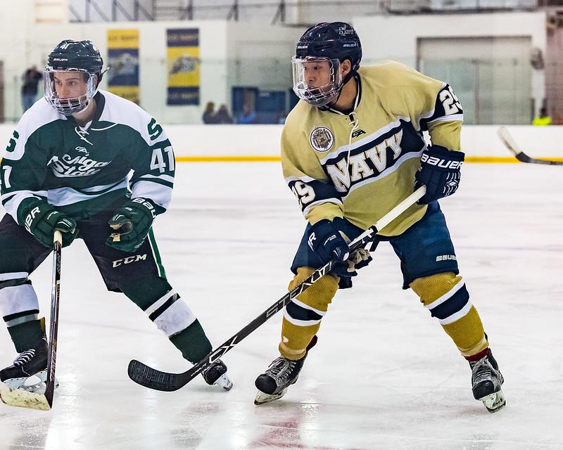 2016-12-02-NAVY-Hockey-vs-Michigan-State-131