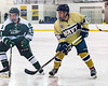 2016-12-02-NAVY-Hockey-vs-Michigan-State-131