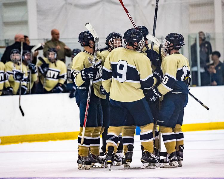 2016-12-02-NAVY-Hockey-vs-Michigan-State-182