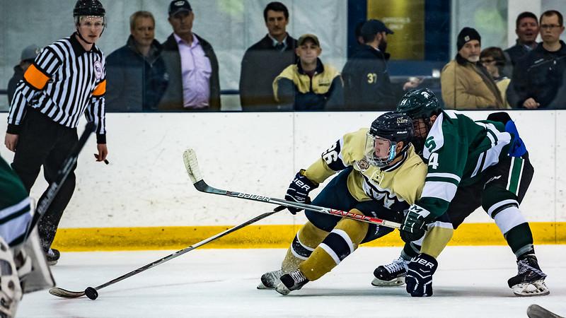 2016-12-02-NAVY-Hockey-vs-Michigan-State-60