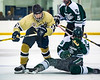 2016-12-02-NAVY-Hockey-vs-Michigan-State-66