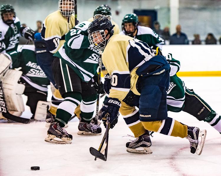 2016-12-02-NAVY-Hockey-vs-Michigan-State-177