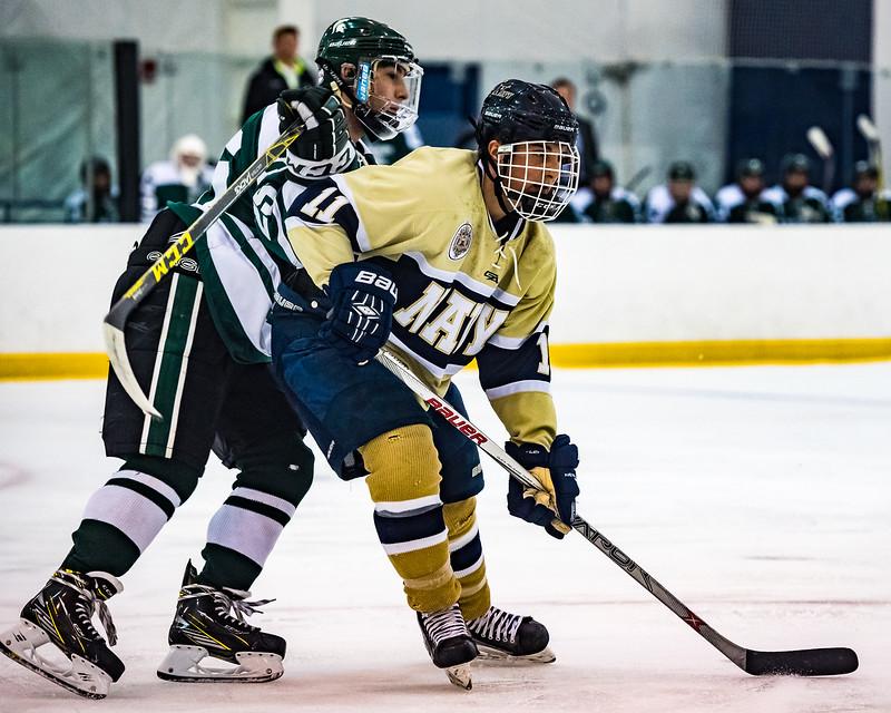 2016-12-02-NAVY-Hockey-vs-Michigan-State-34