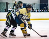 2016-12-02-NAVY-Hockey-vs-Michigan-State-34