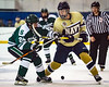 2016-12-02-NAVY-Hockey-vs-Michigan-State-167