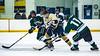 2016-12-02-NAVY-Hockey-vs-Michigan-State-100