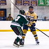 2016-12-02-NAVY-Hockey-vs-Michigan-State-41