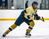 2016-12-02-NAVY-Hockey-vs-Michigan-State-170