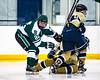 2016-12-02-NAVY-Hockey-vs-Michigan-State-119